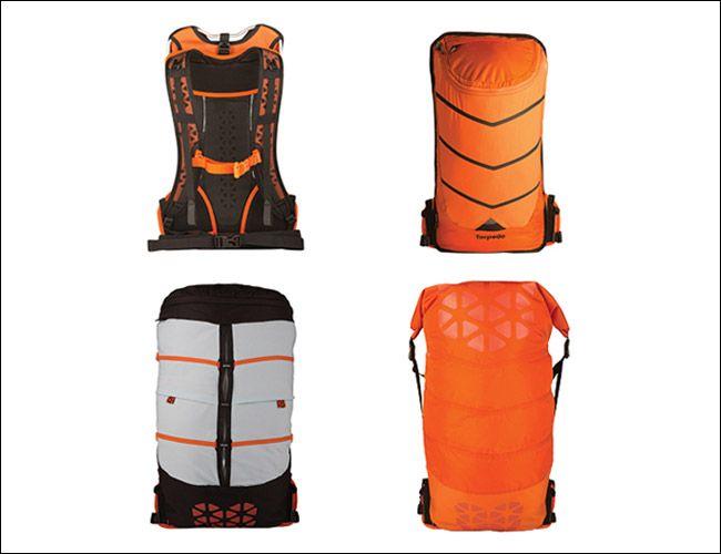 Bootlegger-Pack-Gear-Patrol