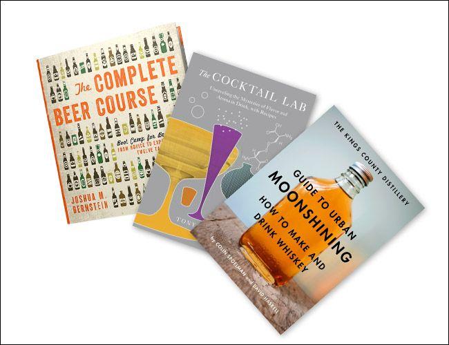 Boozy-books-instructional-gear-patrol