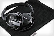 Bose-Ae2W-Bluetooth-Headphones-Gear-Patrol