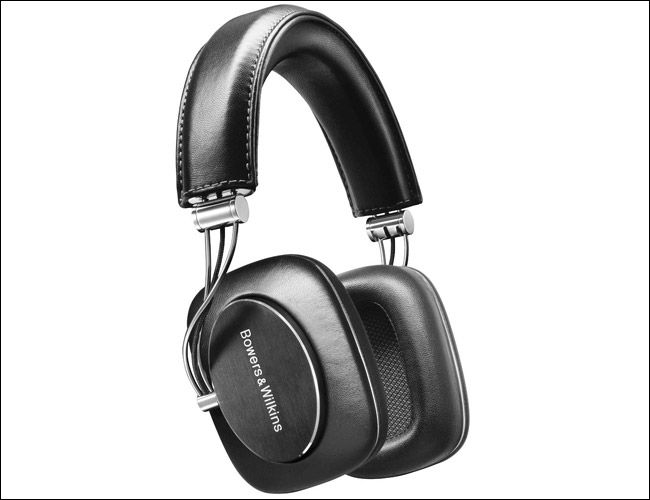 Bowers-and-Wilkins-Gear-Patrol
