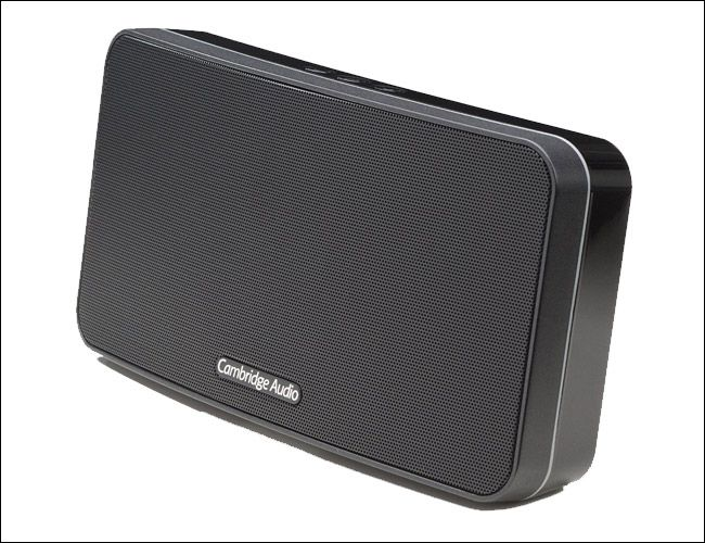 Cambridge-Audio-Gear-Patrol