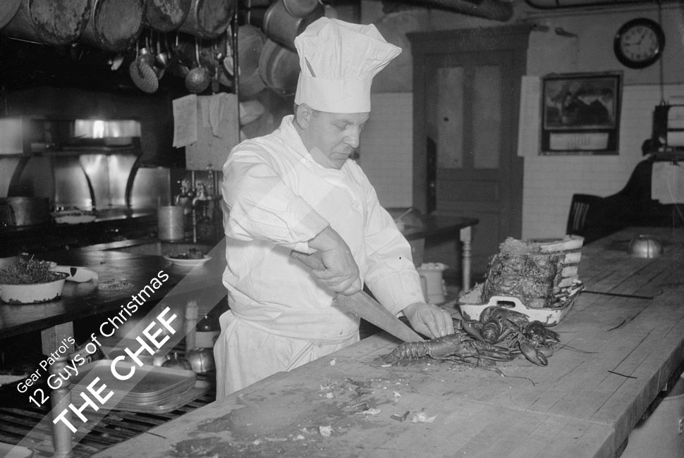 Chef-Gift-Guide-Gear-Patrol-Lead-Full