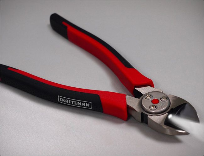 Craftsman-Lighted-Pliers-Gear-Patrol