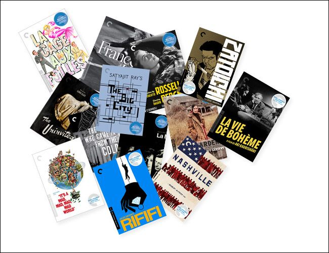 Criterion-Collection-Gear-Patrol