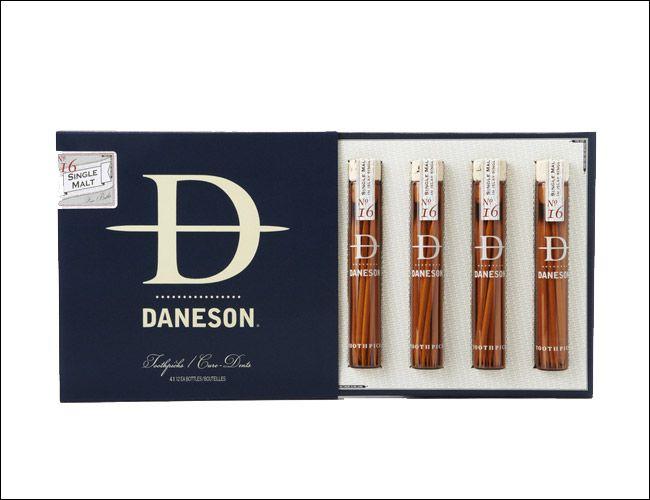 Daneson-Toothpicks-Gear-Patrol