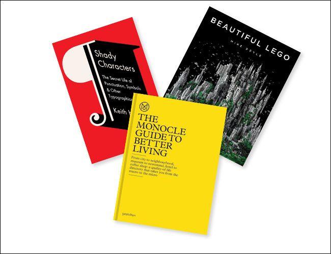 Designy-Books-Gear-Patrol