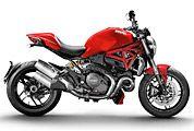Ducati-Monster-1200-Gear-Patrol