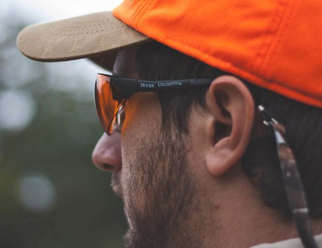 Ducks-Unlimited-Shooting-Glasses-gear-patrol