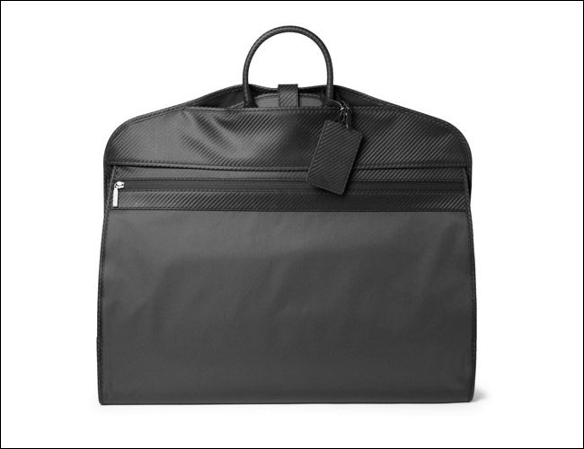 Dunhill-Garmet-Bag-Gear-Patrol