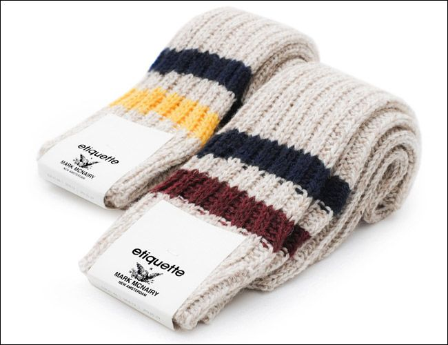 Etiquette-Mcnairy-Socks-Gear-Patrol