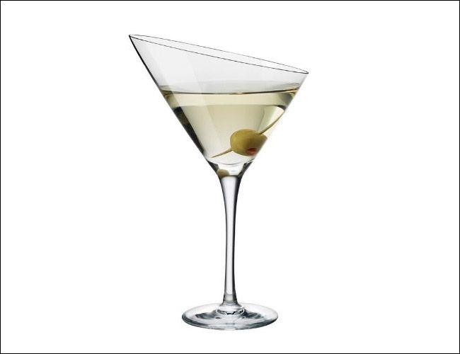 Eva-Trio-Martini-Glass-Gear-Patrol