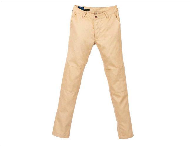 Explorer-Pant-Gear-Patrol