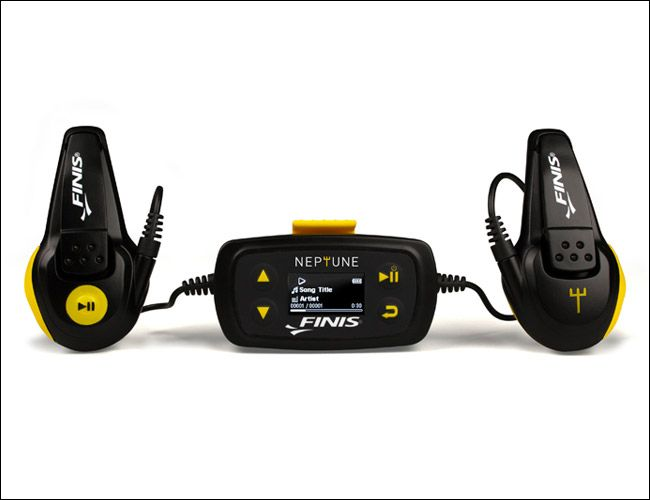 FINIS-Neptune-Underwater-MP3-Player
