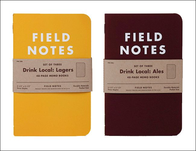 Field-Notes-Drink-Local-Gear-Patrol