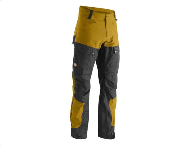 Fjallraven-Pants-Gear-Patrol