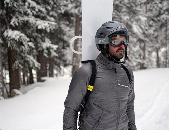 Function-Snowboard-Carry-Gear-Patrol