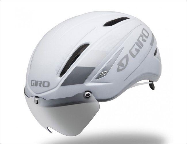 Giro-Air-Attack-Helmet