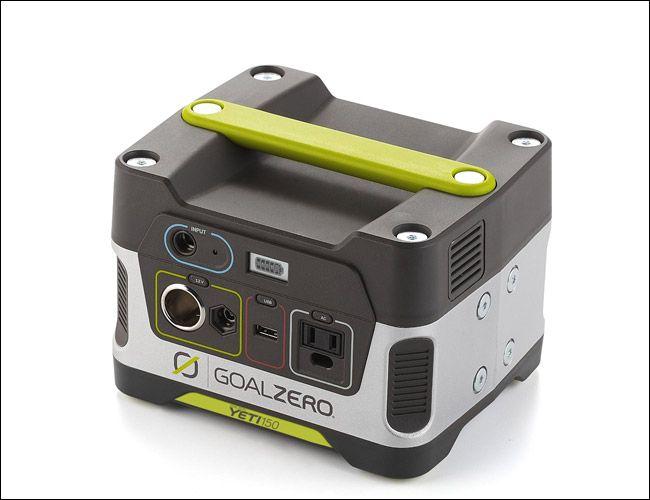 Goal-Zero-Generator-Gear-Patrol