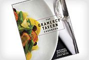 Grammercy-Tavern-Cookbook-Gear-Patrol