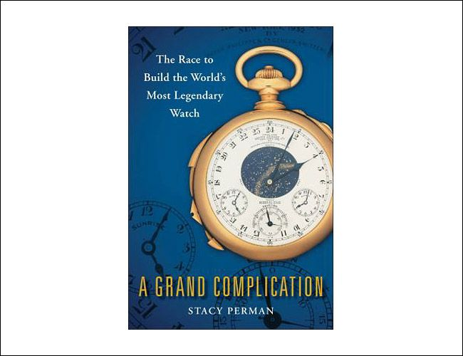Grand-Complication-Gear-Patrol