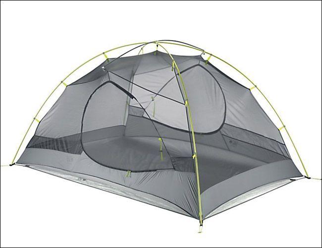 Hardware-Skyledge-Tent-Gear-Patrol