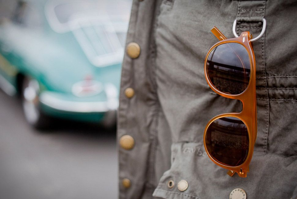 Hodinkee-Sunglasses-Gear-Patrol-Lead-Full