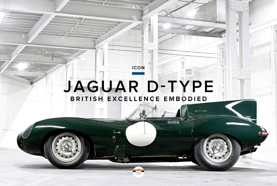 Icon-Jaguar-D-Type-Gear-Patrol-Lead-Full