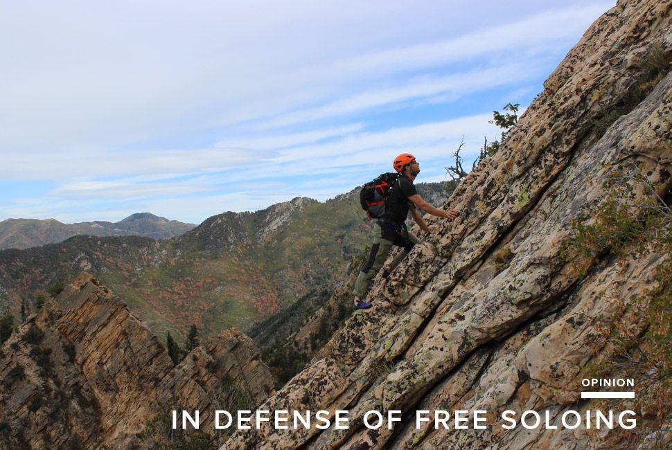 In-Defense-of-Free-Soloing-Gear-Patrol-Lead-Full