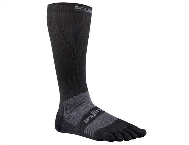 Injinji-Socks-Gear-Patrol