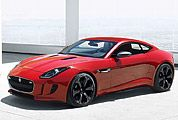 Jaguar-F-Type-Coupe-Gear-Patrol
