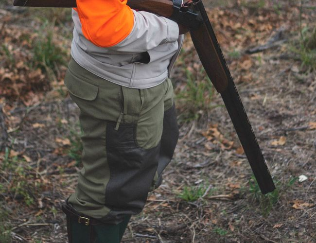 LL-Bean-Upland-Field-Pants-gear-patrol