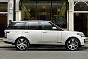 Land-Rover-Range-Rover-Autobiography-Black-Gear-Patrol
