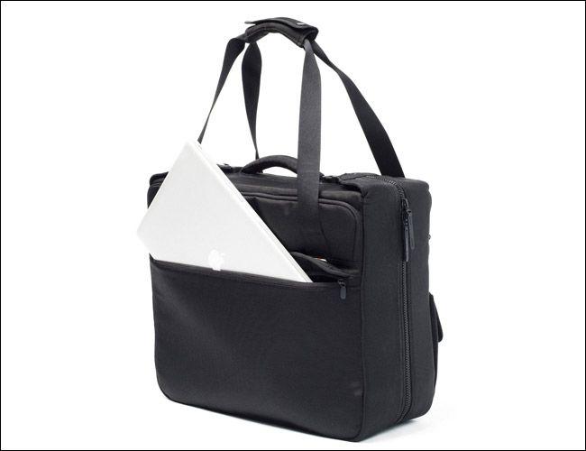 Lexdray-Garment-Bag-Gear-Patrol