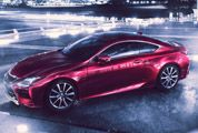 Lexus-RC-Coupe-Gear-Patrol