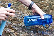 LifeStraw-GO-Gear-Patrol