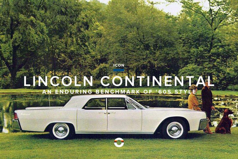 Lincoln-Continental-Gear-Patrol-Lead-Full
