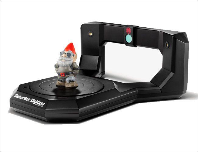 Makerbot-Digitizer-Gear-Patrol