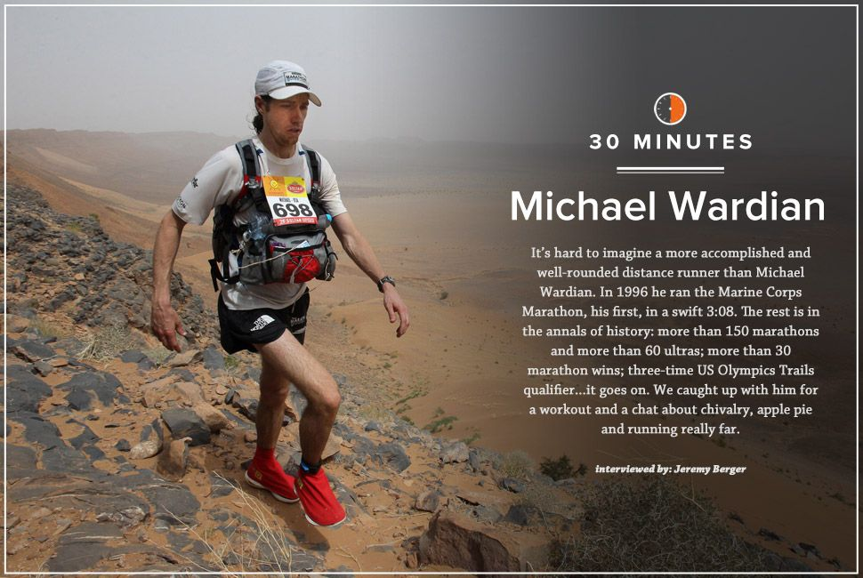 Michael-Wardian-Gear-Patrol-Lead-Full