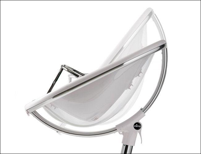 Mima-Moon-High-Chair-gear-patrol
