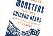 Monsters--The-1985-Chicago-Bears-and-the-Wild-Heart-of-Football-Gear-Patrol