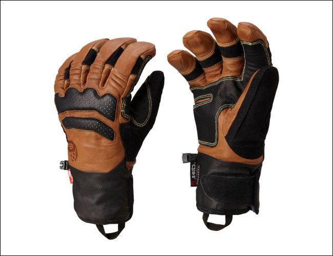 Mountain-Hardwear-Compulsion-Gear-Patrol