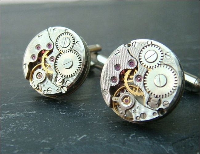 Movement-Cufflinks-Gear-Patrol
