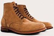 Natural-Rough-Out-Dainite-Trench-Boot-Gear-Patrol