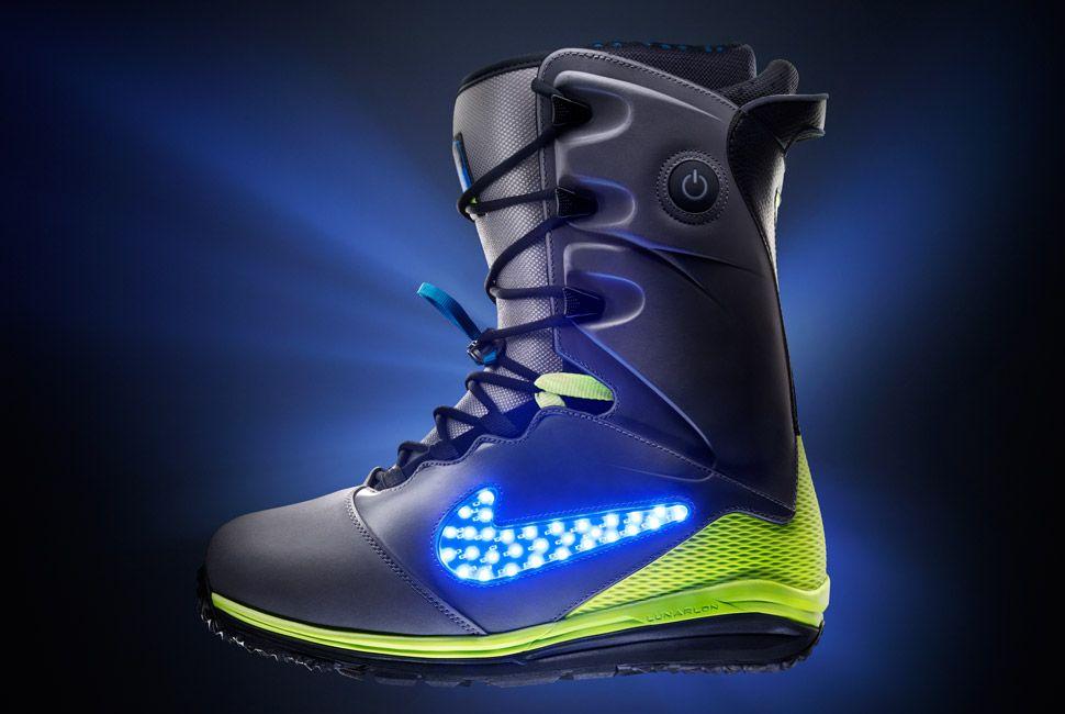 Nike-Boot-Gear-Patrol-Lead-Full