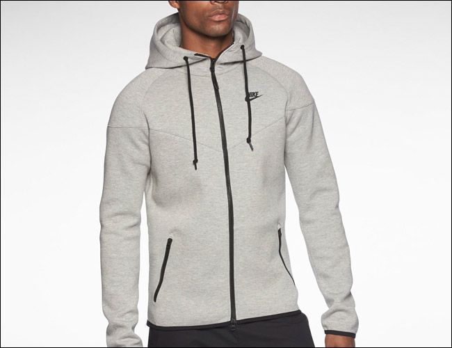 nike zip up hoodies for men on sale | Dovalina Builders
