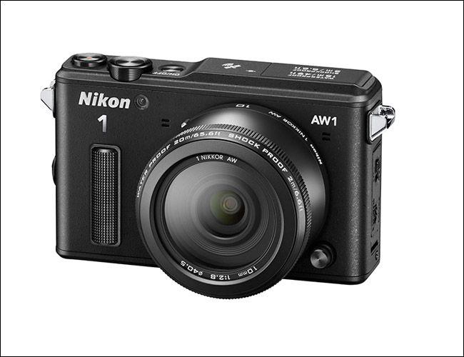 Nikon-AW1-Gear-Patrol
