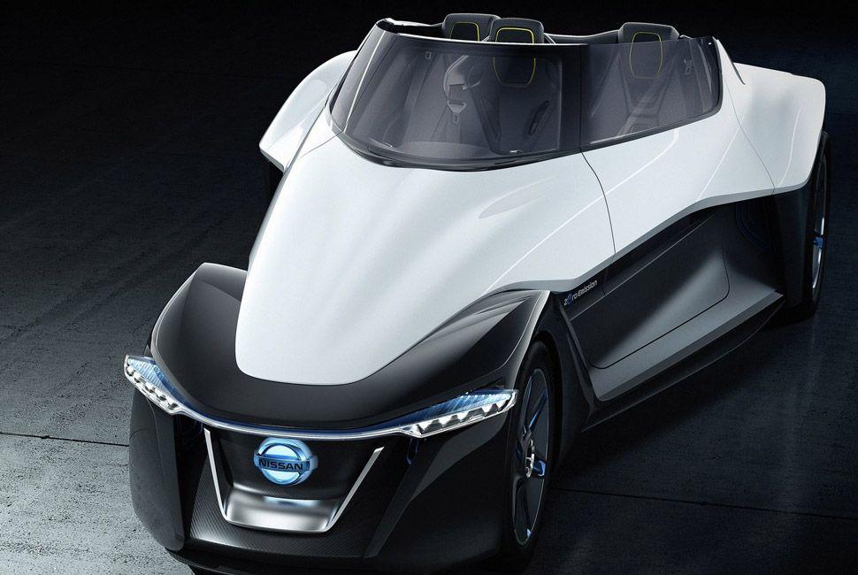 Nissan-BladeGlider-Concept-Gear-Patrol-Lead-Full