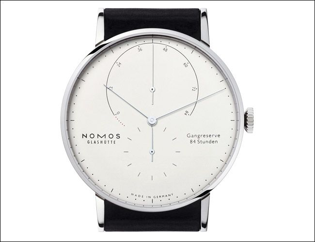 Nomos-Watch-Gear-Patrol