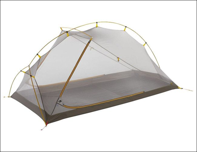 Northface-Mica-Tent-Gear-Patrol