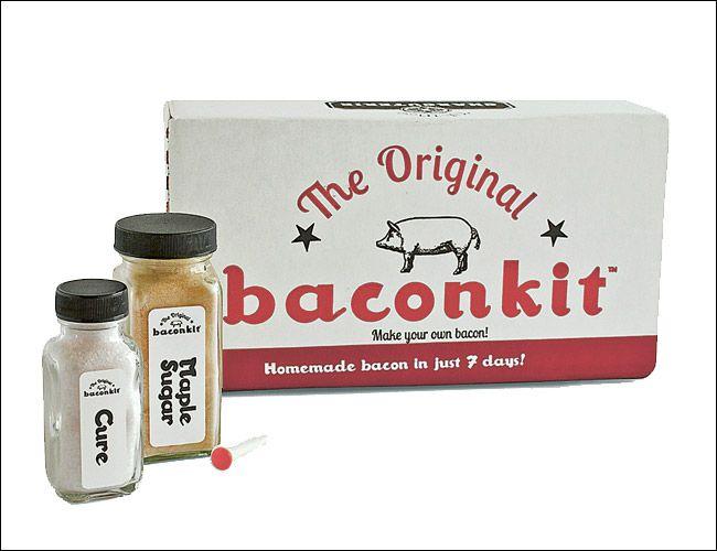 Original-Bacon-Kit-Gear-Patrol